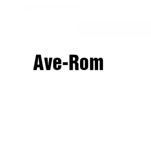 AVE – ROM