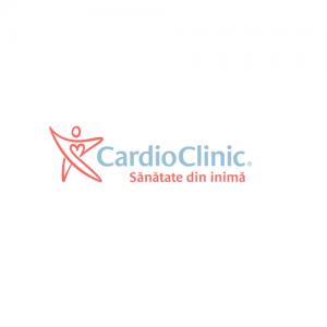 Cardioclinic