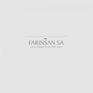 Farinsan