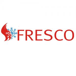 FRESCO PROIECT